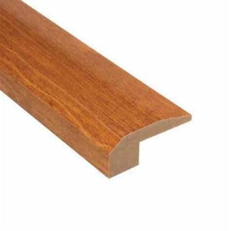 vinyl plank flooring end cap 28 best vinyl plank flooring end cap wood baseboard on tile floor new style for 2016 2017