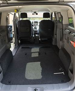Nissan Nv200 Evalia : nissan nv200 evalia als minicamper ~ Mglfilm.com Idées de Décoration