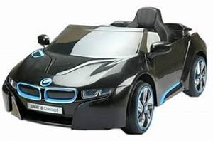 Voiture Bmw Enfant : bmw i8 mini noire voiture electrique bebe pas cher voiture enfant avec mp3 telecommande a ~ Medecine-chirurgie-esthetiques.com Avis de Voitures