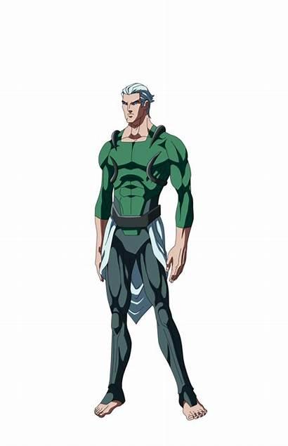 Superhero Cross Deviantart Projects Cho Phil Comic