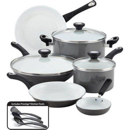 cookware ceramic walmart