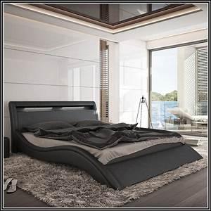 Extra Hohes Bett : hohes bett ohne kopfteil betten house und dekor galerie 37a6l50zdk ~ Markanthonyermac.com Haus und Dekorationen