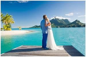 bora bora bora bora honeymoon With cost of honeymoon in bora bora