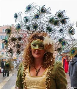 The Venice Carnival - My Ticklefeet  Carnival