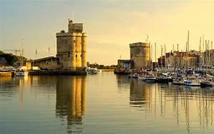 Car La Rochelle : 6 pornic la rochelle un jour un ami ~ Medecine-chirurgie-esthetiques.com Avis de Voitures