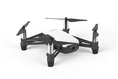dji tello mini drone aerial footage micro drone drone  sale
