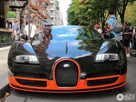 bugatti-veyron-16.4-super-sport-ledition | Bugatti veyron 16, Bugatti cars, Bugatti