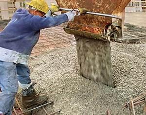 Carport 8m Breit : preise betonierung daibau ~ Kayakingforconservation.com Haus und Dekorationen