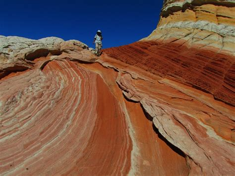 White Pocket Tour| White Pocket Guide| Vermillion Cliffs AZ