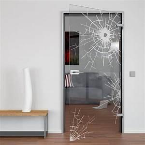 Glastür Mit Rahmen : glast r einschussl cher 989703732 ~ Sanjose-hotels-ca.com Haus und Dekorationen