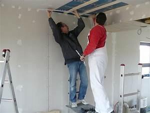 Putz Auf Rigipsplatten : bautagebuch fronhoven 2011 m rz ~ Michelbontemps.com Haus und Dekorationen