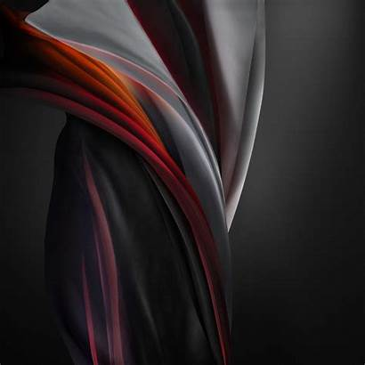 Iphone Se Wallpapers Mspoweruser Silk