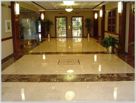shining tiles designs   floors