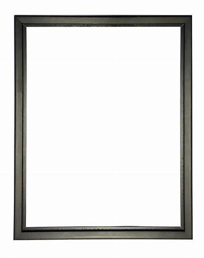 Clipart Silver Frames Transparent Borders Webstockreview Nouveau