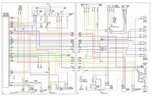 2007 Vw Golf Mk5 Wiring Diagram