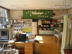 file jinego elementary school nurses office front jpg