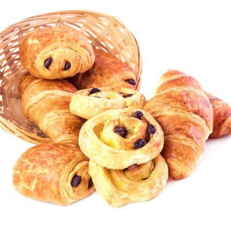 menager cuisine croissant au chocolat cooking chef de kenwood