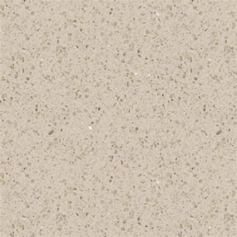 floor tile quartz essel beige gulfstone quartz 30cm x 30cm wall floor tile