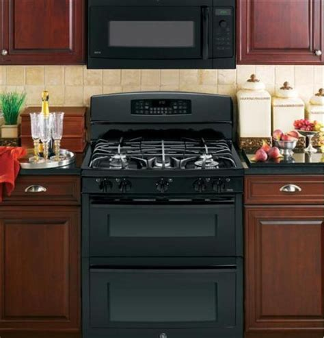 psadfbb  black  ge appliances  norwich ct ge