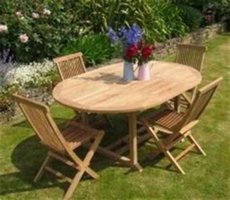 teak garden furniture  high quality teakwood elegant
