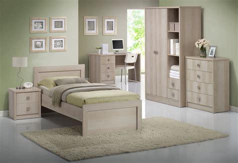 ikea chambre complete chambre bb complete ikea simple chambre bebe elie avignon