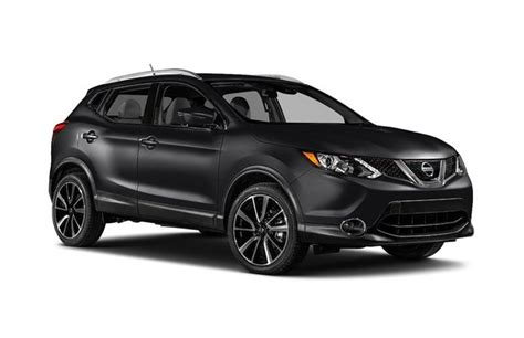 nissan rogue sport lease  lease deals specials