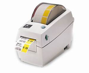 zebra lp 2824 thermal label printer lp2824 driver With best zebra printer for shipping labels