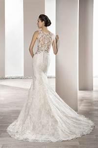 demetrios wedding dresses latest demetrios wedding With demetrios wedding dresses