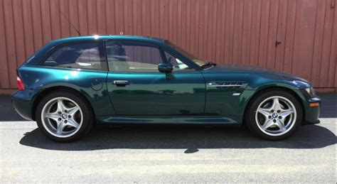 Z3 M For Sale by 1999 Bmw Z3 M Coupe For Sale On Ebay Motors Http Rover