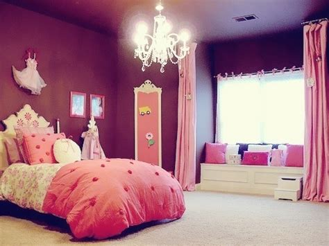images   year  girl bedroom ideas