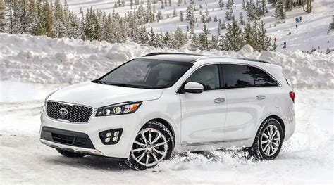 2018 kia sorento problems 2016 battery   petalmist.com