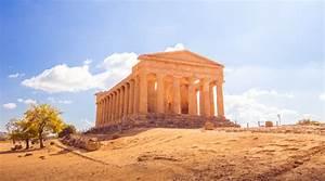 Le Temple De L Automobile : visiter agrigente top 10 des choses faire et voir voyage tips ~ Maxctalentgroup.com Avis de Voitures