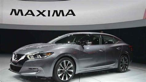 2019 Nissan Maxima by 2019 Nissan Maxima Don Williamson Nissan In Jacksonville Nc