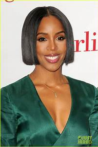 Kelly Rowland's New Album Will Be 'A Record Full Of Up ...