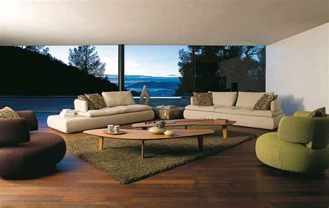 living room inspiration   renovating ideas traba
