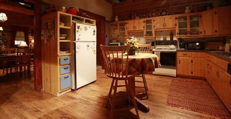 heartland style hla dude ranch pinterest tvs the