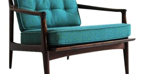milo baughman lounge chair for thayer coggin with ottoman