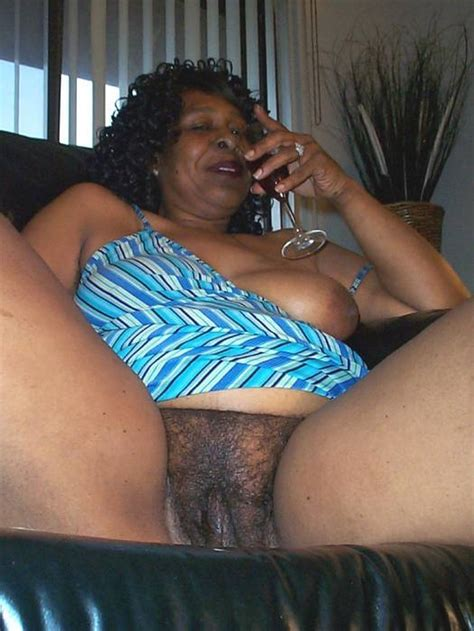 Black Guy Eating Black Pussy