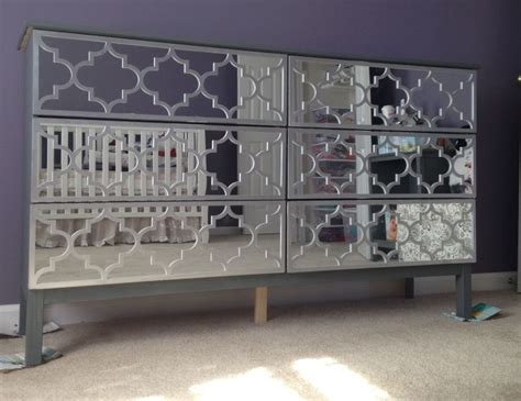 Mirrored Dresser, Dresser And Jasmine Basket Drawer Industrial 24 Cash Drawers Online Dirty Assembly In