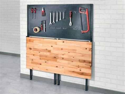 folding workbench workbench folding workbench decor