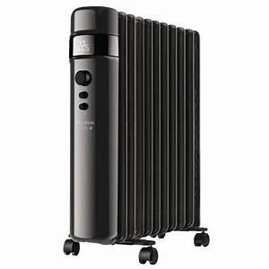 Chauffage Bain D Huile Avis : radiateurs fluide caloporteur comparez les prix pour professionnels sur page 1 ~ Nature-et-papiers.com Idées de Décoration