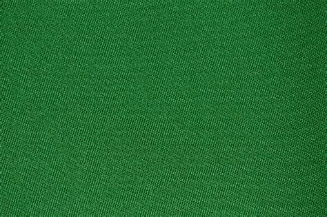 "Hainsworth's Elite Pro 7' UK Pool Table Cloth Pack ""UK"