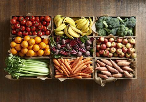 direct cuisines fresh food to your door broadsheet
