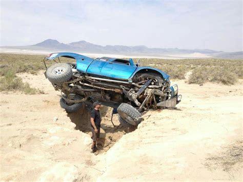 prerunner ranger jump let 39 s talk about prerunner modified vehicle insurance