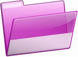 free vector graphic folder empty documents office With documents folder empty