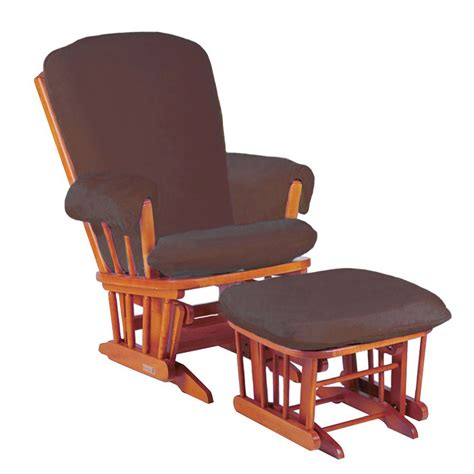 5 best nursery glider chairs for baby tool box
