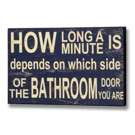 43 best bathroom humor images on stuff bathroom humor and ha ha