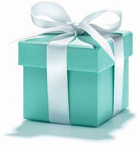 Sign Up for Tiffany Emails | Tiffany & Co.