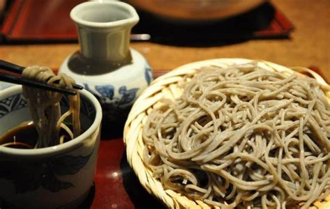Contoh foto gambar wallpaper tulisan grafiti kreatif dan. √ 15 Nama Makanan Khas Jepang yang Terkenal beserta ...