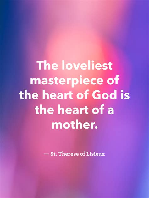 Mothers Day Quotes by Happy Mothers Day Poems Quotes Verses For